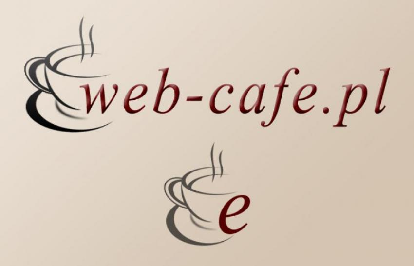Web-cafe.pl